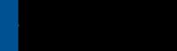 Keller Praxisbedarf-Logo
